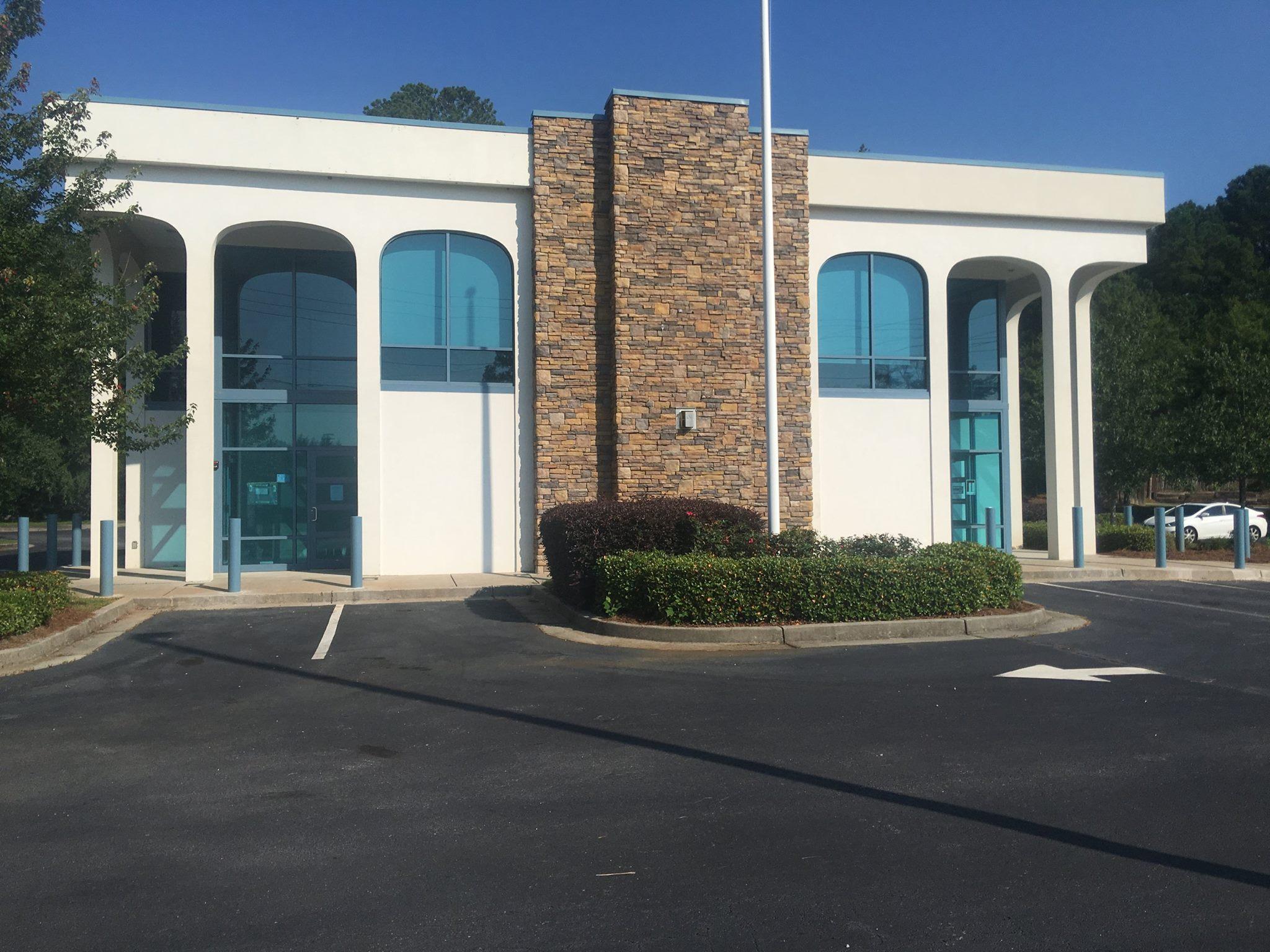 Emergency Pawn Shop - Covington, Georgia Contact